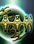 Field Stabilizing Singularity Warp Core icon.png