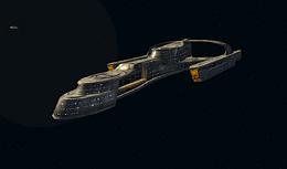 Generic Cruiser Acamarian.png