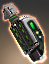 Immunosupport Nanite Injector icon.png