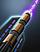 Invasive Coilgun icon.png