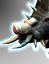 Pet Targ icon.png