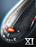 Photon Torpedo Launcher Mk XI icon.png