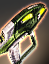 Plasma Split Beam Pistol icon.png