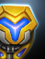 Prevailing Innervated Deflector Array icon.png
