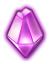 Refined dilithium icon.png
