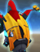 Risa Floater - Impulsive (Yellow-Red) icon.png