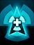 S.i.f. Burst icon.png
