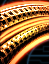 Schematic Beam Array icon.png