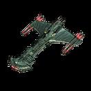 Shipshot Battlecruiser Bortasqu Sci T6.png