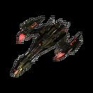Shipshot Raptor Carrier T6.png