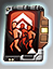 Tactical Kit Module - Coordinated Synergies icon.png