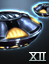Tricobalt Mine Launcher Mk XII icon.png