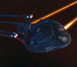 USS Phoenix.png