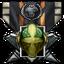 Undine Siege Breaker icon.png