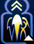 Allied Energy Enhancements icon (Federation).png