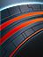 Ba'ul Antiproton Beam Array icon.png