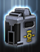 Battery - Hull Patch icon.png
