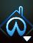 Divergent Shielding Maneuver icon (Federation).png