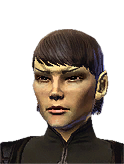 Doffshot Rr Romulan Female 18 icon.png
