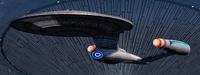 Federation Exploration Cruiser (Celestial).png