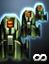Hangar - Marauding Force icon.png