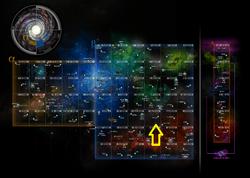 Korvat Sector Map.png