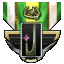 Nanostream Manipulator icon.png