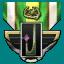 Nanostream Manipulator icon.png