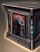 Outfit Box - Korath Uniform Pack icon.png
