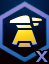 Point Defense System icon (Federation).png