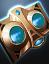 Sensor-Linked Phaser Dual Beam Bank icon.png