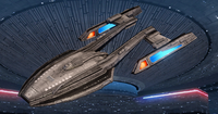 Ship Variant - FED - Oslo Heavy Escort (T3).png