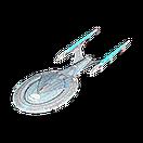 Shipshot Cruiser Assault Com T6.png