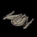 Shipshot Warbird Tliss Refit T6.png