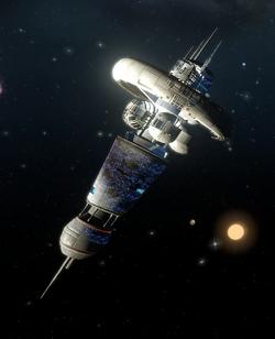 Starbase 80.png