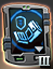 Training Manual - Science - Tricorder Scan III icon.png
