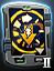 Training Manual - Temporal Operative - Chronometric Inversion Field II icon.png