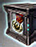 Anniversary Qmendation Package icon.png