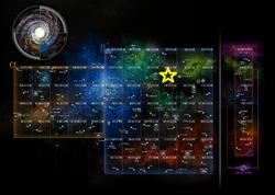 Argama Galaxy Map.png
