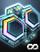 Chroniton Dual Beam Bank icon.png