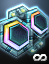Chroniton Dual Beam Bank icon.png