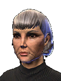 Doffshot Sf ElAurian Female 04 icon.png