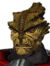 Doffshot Sf Voth Male 01 icon.png