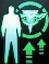 Trait: Enhanced Personal Shields
