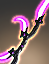Imperial Assault Nanopulse Edge Bat'leth icon.png