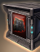 Outfit Box - Warrior's Decorated Skirt icon.png