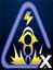 Plasma Barrage icon (Federation).png