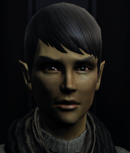 Romulan Geologist (Mountain Pass).png