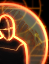Schematic Personal Shield icon.png