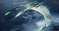 Ship Variant - ROM - Morrigu Heavy Warbird (T6).png